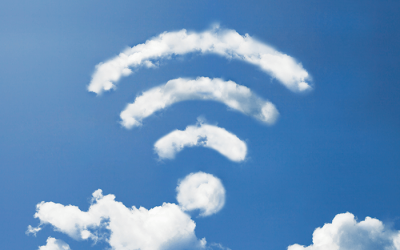 Managed Wifi Case Study