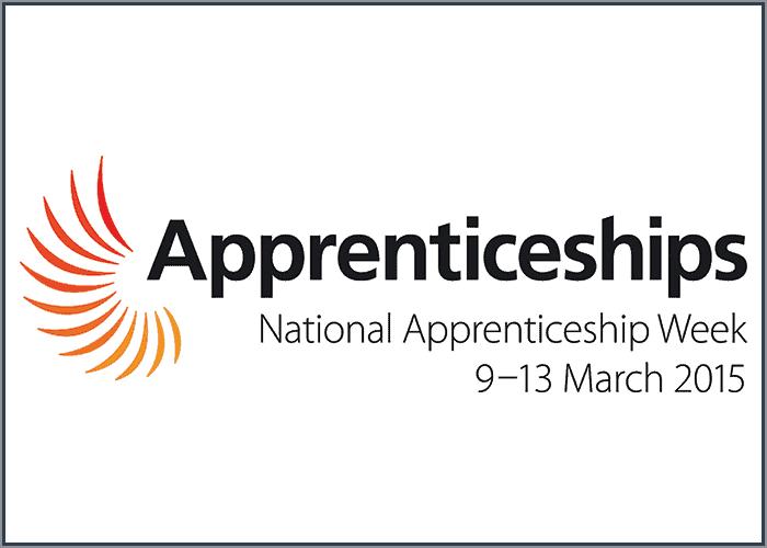 Urban Network support Apprenticeship