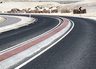 IT Roadmap