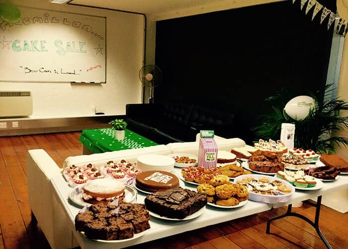 Urban-Network-in-aid-of-Macmillan-Cancer-Support-Coffee-Morning-1