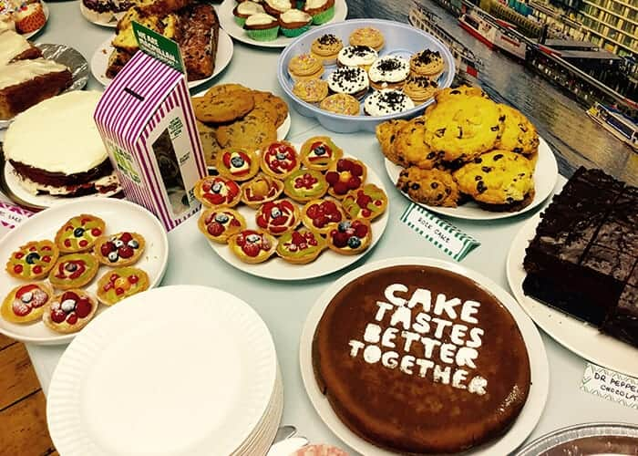 Urban-Network-in-aid-of-Macmillan-Cancer-Support-Coffee-Morning-2