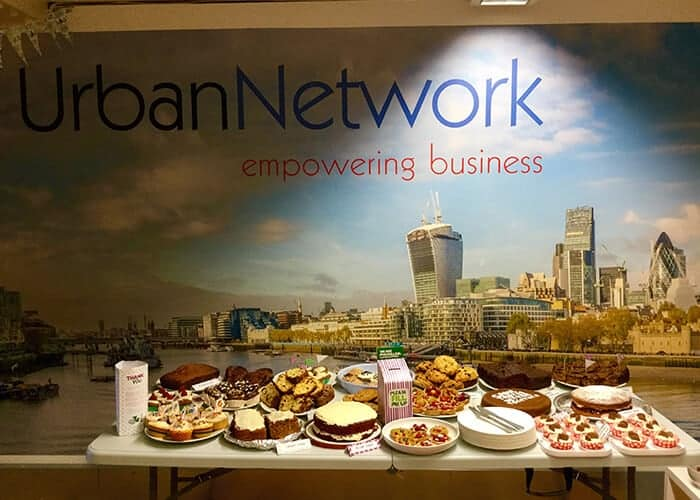 Urban-Network-in-aid-of-Macmillan-Cancer-Support-Coffee-Morning-3