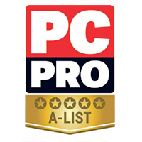 PC PRO A list Sophos SG Best SMB product