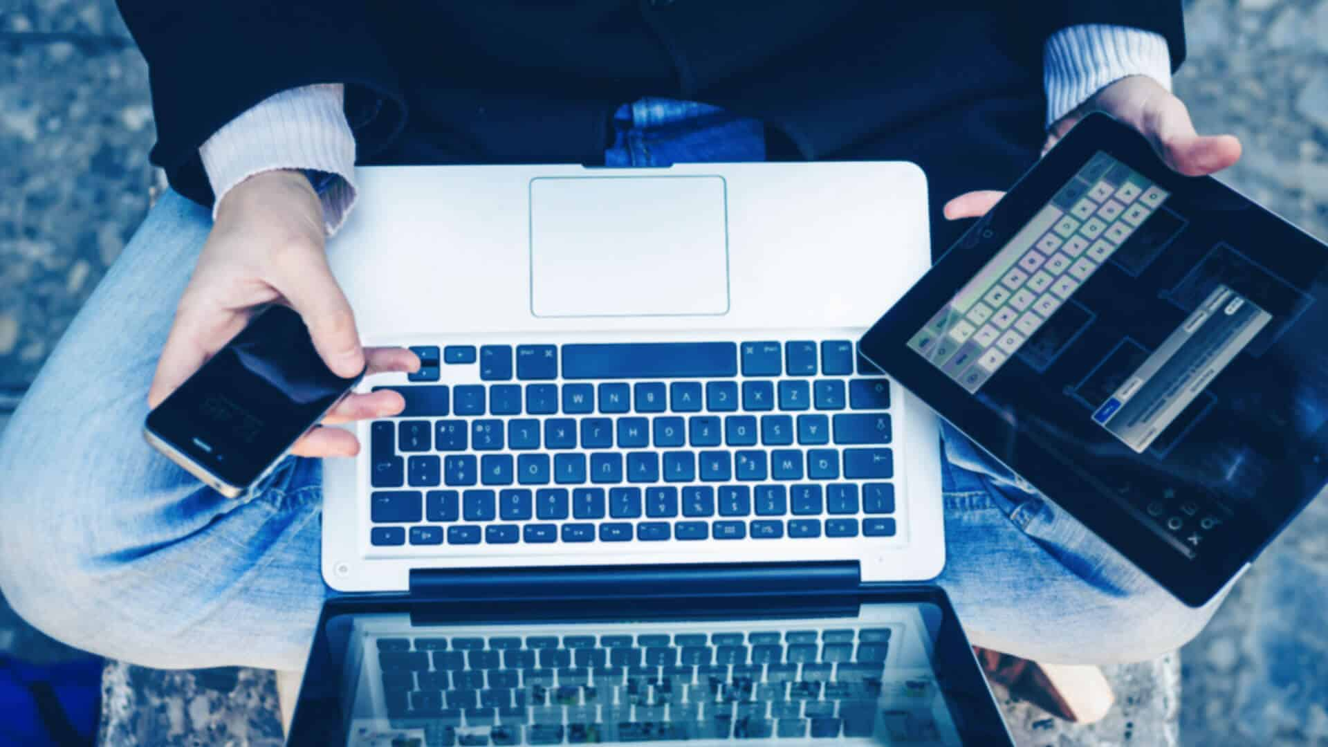 Five-Ways-to-Maximize-Your-Employees-Mobile-Productivity