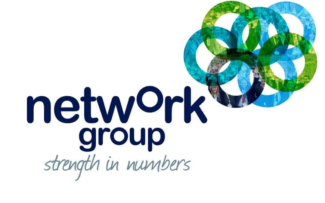Urban Network finalist in the Network Group Awards