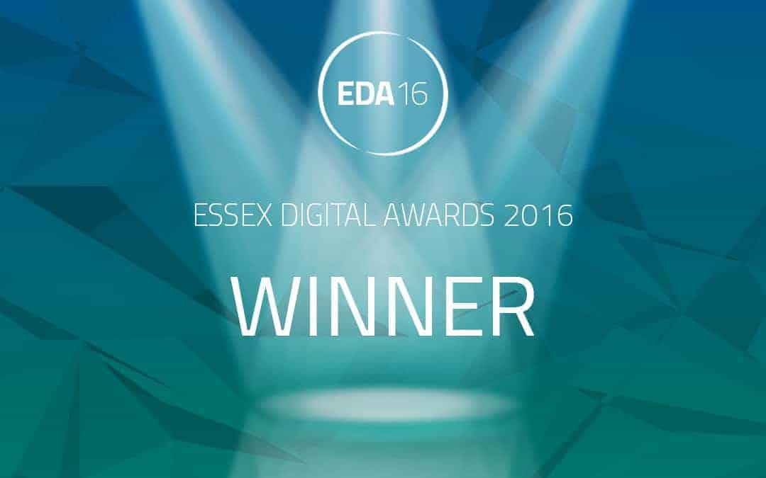 Essex-Digital-Awards-Winner-EDA2016-Silver-Award-B2B-Website