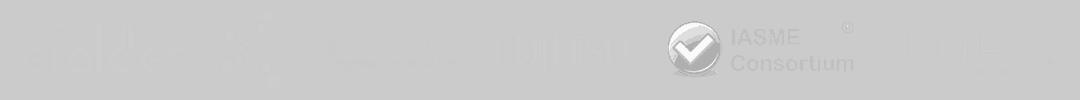Partners eFolder Exponential-e Fujitsu IASME Juniper