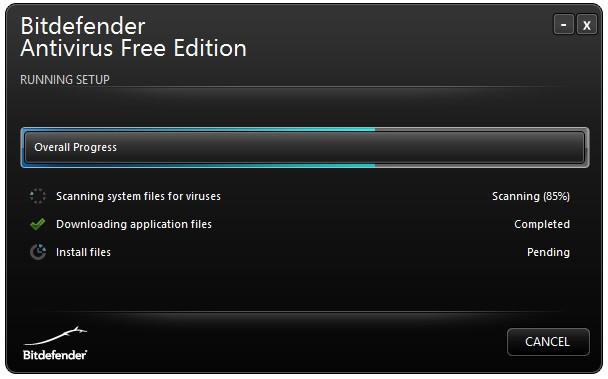 bitdefender free edition 2016 download