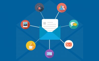 [CyberSecurity Blog Series] Email from your friend can be a phishing scam