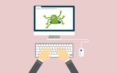 [CyberSecurity Blog Series] What is Malvertising? Know the security tips