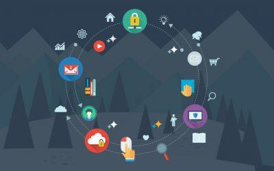 [CyberSecurity Blog Series] Understanding the cybersecurity landscape