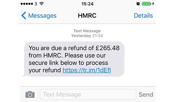 hmrc-tax-fake-sms