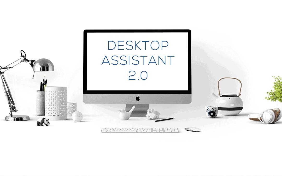 Introducing-Desktop-Assistant-2.0-Sentinel