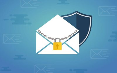 Email Security with Office 365 Advanced Threat Protection