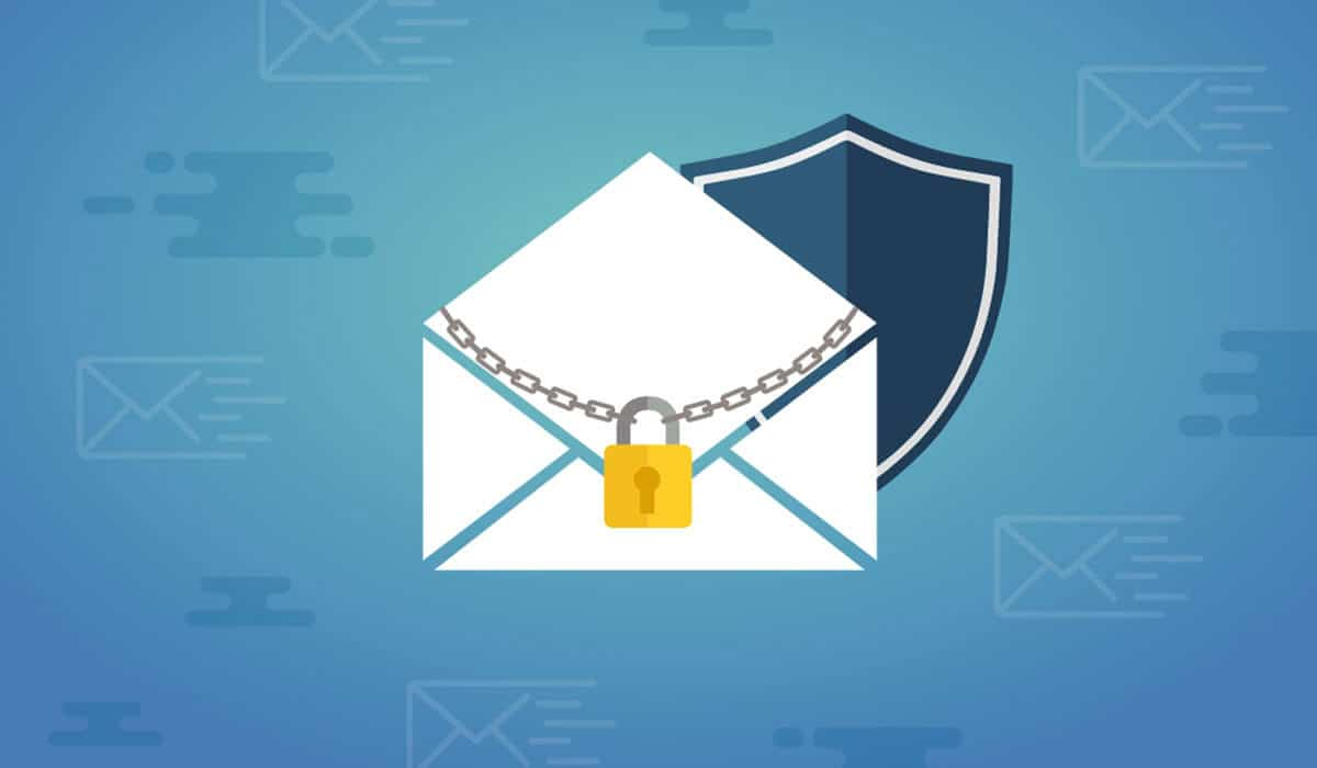 Email Security Office 365 Advanced Threat Protection
