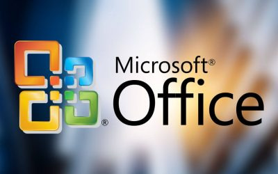 Support for Office 2007 including Outlook ends in October 2017