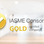 Urban Network achieves IASME Gold standard and is Cyber Essentials certified body