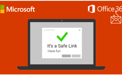 Keeping your data protected… with Office 365 Advanced Threat Protection