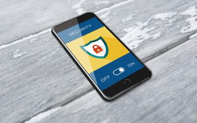 Security, without the burden