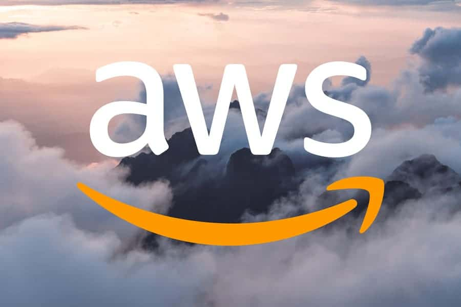 Avoid ransomware by moving to the cloud, says AWS Public Sector boss