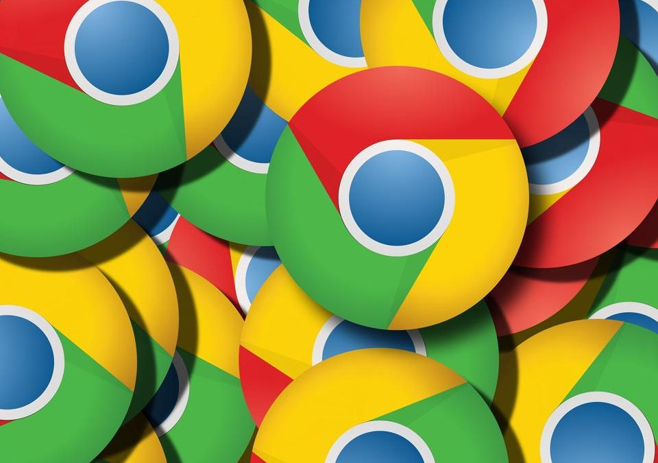 Chrome Web Store hit by fraudulent transactions