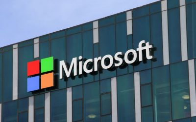 Cybercriminals Leverage Microsoft Sway in a Phishing Attack