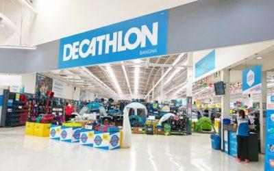 Over 120 million Decathlon accounts hacked
