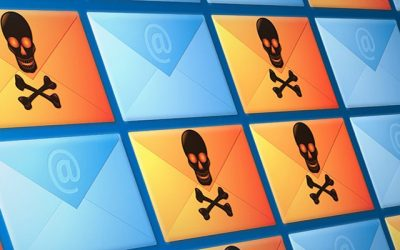 Coronavirus now possibly largest-ever cyber security threat